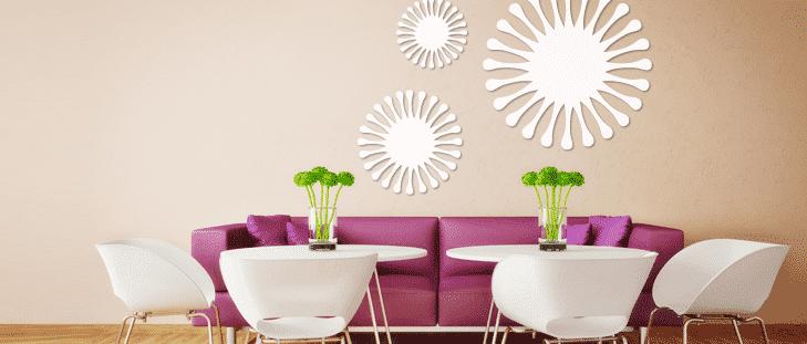 דקורציה-לקירות-הבית-עיצוב-קירות-תלת-מימד