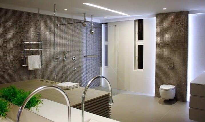 חדר-אמבטיה-מודרני