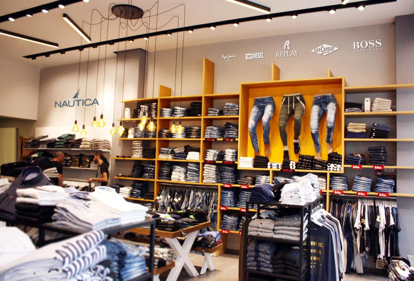 מעצב-חנויות-בגדים-ליאור-מלכה