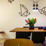 עיצוב הבית (2)